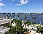 1801 N Flagler Drive Unit #736, West Palm Beach image