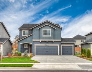 28101 65th Dr NW Unit Lot98, Stanwood image