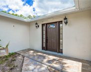 5048 N Woodcrest Drive, Winter Park image