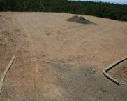 18663 Saddleback Ridge Loop, Cottonwood image