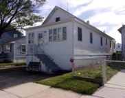 126 W 13th, North Wildwood image