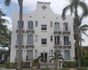 694 Ne 76th St, Miami image