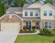 432 Spring View Drive, Woodstock image