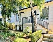 851 NW 61st Street, Seattle image