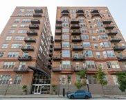 500 S Clinton Street Unit #812, Chicago image