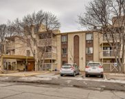 1304 S Parker Road Unit 338, Denver image