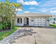 550 106th Ave N, Naples image