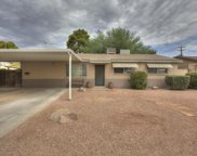 7538 E Papago Drive, Scottsdale image