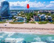 2300 NE 33rd Ave Unit 303, Fort Lauderdale image