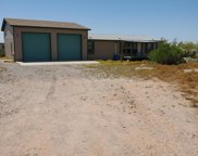 1273 W Kaniksu Street, Apache Junction image
