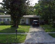 5115 Town N Country Boulevard, Tampa image