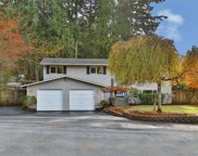 404 170th Place SW, Bothell image