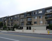 12400 Montecito Road Unit #421, Seal Beach image