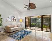 549 Serendipity Dr Unit 549, Naples image