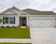 512 McAlister Dr., Little River image
