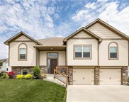 1312 Nw Brentwood Drive, Grain Valley image