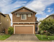 24059 SE 262nd St, Maple Valley image