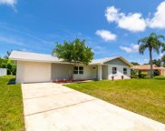 2517 Queen Palm Drive, Edgewater image