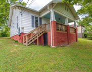 1517 Cecil Ave, Knoxville image