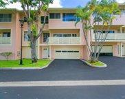 1350B Moanalualani Place Unit 5B, Honolulu image
