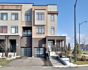1 Glenngarry Cres, Vaughan image