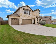 313 Oak Creek Way, New Braunfels image