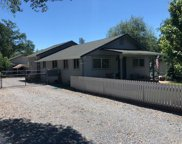 2847 Virginia Ave., Shasta Lake image