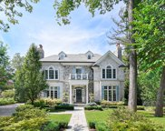 576 Maple Street, Winnetka image