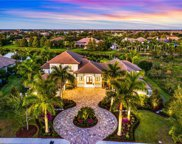 16119 Baycross Drive, Lakewood Ranch image