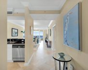 8501 Gulf Blvd Unit #W-PH3B, Navarre image