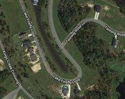 378 Lake Firefly Loop, Holly Ridge image