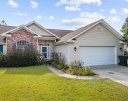 2617 Warm Springs Ln., Conway image