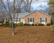 1508 Cavalier Terrace, Greensboro image