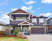 3433 Mary Anne  Cres, Colwood image