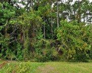 3257 SE West Snow Road, Port Saint Lucie image