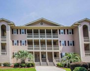 1900 Duffy St. Unit G2, North Myrtle Beach image