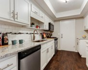 6851 Roswell Road Unit D21, Sandy Springs image