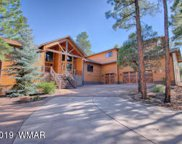 2981 W Sage Lane, Show Low image