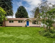 2512 197th Place SW, Lynnwood image