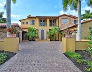 7917 Waterton Lane, Lakewood Ranch image