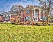 12611 Lake View Drive, Orland Park image