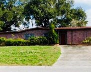 3806 River Grove Court, Tampa image