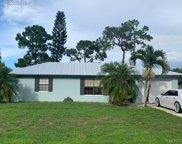 1349 Sandia  Drive, Port Saint Lucie image