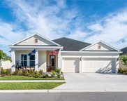 17791 Passionflower Circle, Clermont image