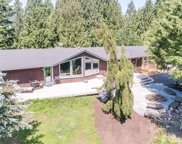 3807 220th St NW, Stanwood image