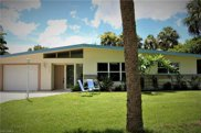 1222 Donna DR, Fort Myers image