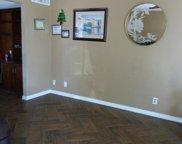 3836 W Bethany Home Road, Phoenix image