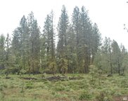 300 Box Canyon Rd, Goldendale image
