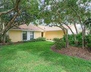 1448 Southwind Drive, Casselberry image