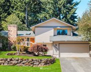 32823 2nd Avenue SW, Federal Way image